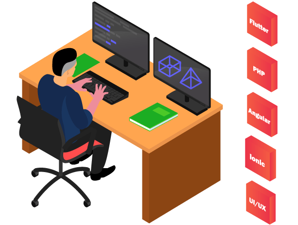 The-Best-Software-Development-Services-In-The-Market