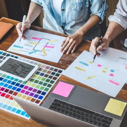 user-experience-design-solutions